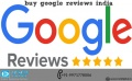 Buy google reviews india.jpg