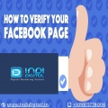 How to verify facebook page in india.jpg